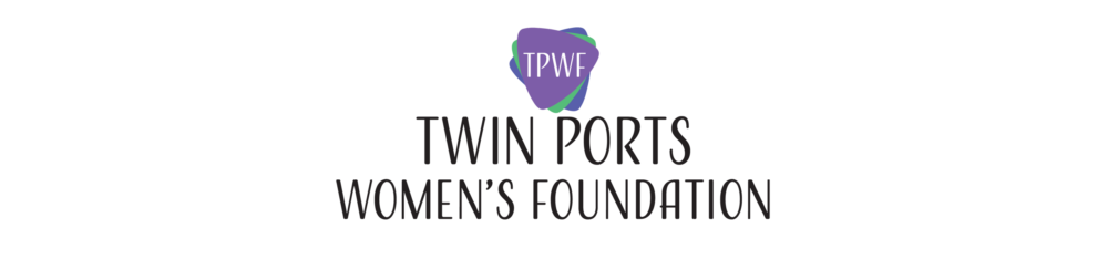 Twin Ports Women's Foundation