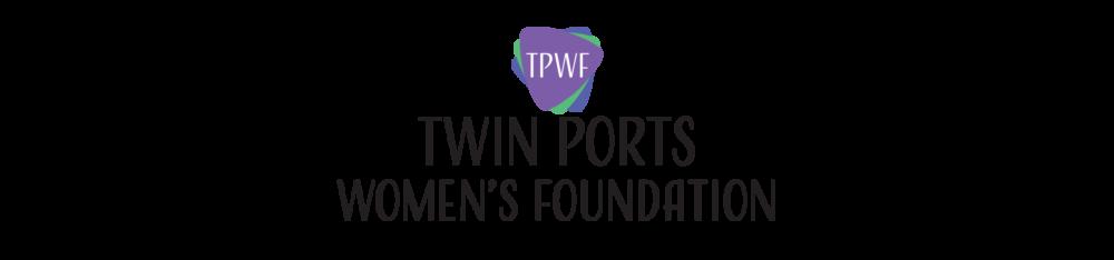Twin Ports Women's Foundation